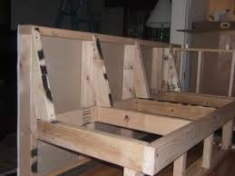 best 25 corner bench seating ideas on pinterest corner bench