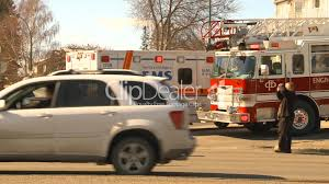 Ambulance And Fire Truck Accident: Royalty-free Video And Stock Footage Tractor Trailer Accidents Holiday Travel Snow Hazards Rollover Accident Northern Iowa 1224 Videos Eyewitness Footage Of N12 Truck Crash Alberton Record Trucking Atlanta Ga Law Offices Roger Ghai Several Hurt In Ctortrailer Chainreaction Crash On Nj Highway 4 Injured 6vehicle 15 Freeway Temecula Abc7com Update Two Killed N1 Container Cape Argus Latest Tulsa News Videos Fox23 Photos Emerge Showing Impact Yio Chu Kang Accident That Truck Compilation The Best Car Crashes Compilation 2014 Ambulance And Fire Royaltyfree Video Stock