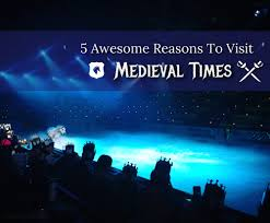 Medieval Times Coupons Arundel Mills / Best Florida Keys Resorts Im Not Jesting Theres Jousting At Medieval Times Toronto Dinner Tournament Review By Nicole Standley Home Facebook Groupon Medieval Times Dallas Free Applebees Printable Coupons Crafty And Wanderfull Life And Pirates Adventure Vs Dallas Off The Border Menu Kgs Kissimmee Guest Services Ronto Coupon Code Restaurant Deals Haywards Heath Jesica Helgren Why Show Your Chivalry Fill Pantry Drive