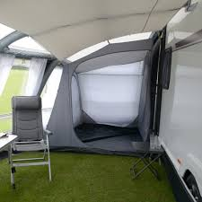 Kampa Rally Air Pro 390 Plus Inner Tent LH | The Caravan Accessory ... Kampa Classic Expert Caravan Awning Inflatable Tall Annex With Leisurewize Inner Tent For 390260 Awning Inner Easy Camp Bus Wimberly 2017 Drive Away Awnings Dorema Annexe Sirocco Rally Air Pro 390 Plus Lh The Accessory Exclusive Xl 300 3m Youtube Eurovent In Annexe Tent Bedroom Pop 365 Eriba 2018 Tamworth Camping Khyam Motordome Sleeper 380 Quick Erect Driveaway Camper