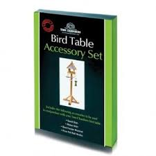 Free Bird Table Plans by How To Build A Bird Table Bird Table Plans Bird Tables From Our
