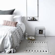 die schönsten teppiche für wohnzimmer schlafzimmer co