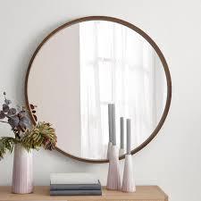 weite schaffen mit spiegeln bild 8 schöner wohnen