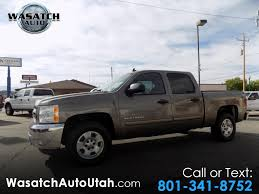 Used 2013 Chevrolet Silverado 1500 For Sale In Orem, UT 84058 ... My New Project Album On Imgur Wasatch Truck Equipment Competitors Revenue And Employees Owler Parts Service Trailer Sales Layton Utah Photos Of The Warriors Over Open House Air Show August 2015 Preowned 2018 Ford F150 Xlt Crew Cab Pickup In Sandy N0341 Home Facebook Parks Public Lands Phone 15357800 Email Parksslcgovcom San Francisco Homes Neighborhoods Architecture Real Estate Wasatch County Equipment County Fire