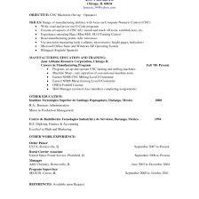 Cnc Machinist Resume - Hudsonhs.me Free Download Best Machinist Resume Samples Rumes 1 Cnc Luxury Templates For Of Job Description Fresh Stocks Nice Writing Your Qualifications In Cnc A Lathe Velvet Jobs Machinist Resume Objective And Visualcv 25660 Examples 237485 In Descgar Epub 14 Template Collection Nice