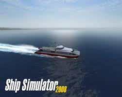 Titanic Sinking Ship Simulator 2008 by Developer