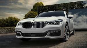 2019 BMW 7 Series Financing Near New Orleans, LA - Brian Harris BMW About Ray Brandt Nissan In Harvey Dealership Near New Orleans La 2019 Bmw 7 Series Fancing Brian Harris Intertional Trucks In For Sale Used On Other Parishes Pay Far Less For Trash Pickup Than Nolacom 2018 Toyota Corolla Sedans Of 2008 4runner At Ross Downing Cars Hammond Car Dealer A Rugged Rumble 2016 Chevy Silverado Vs Tundra Dlk Race Fantasy Originals Ryno Workx Garage Nfl Volkswagen Vw Louisiana Sierra 1500 Vehicles Baton Rouge