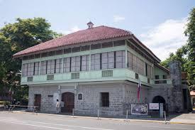 100 House Na Jose Rizal Drawing And Bahay Bato Wikipedia 8