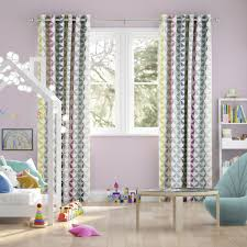 Window Treatments For Childrens Bedrooms 11 Wonderful