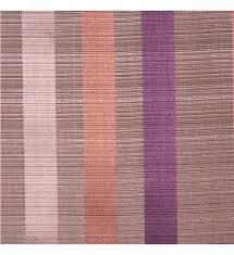 jeté de canapé madura madura voilage violet maison jeté de lit madura soldes madura