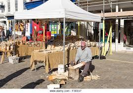 man wood carving stock photos u0026 man wood carving stock images alamy