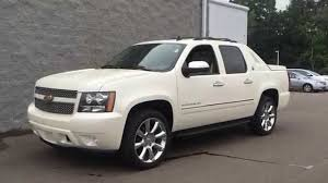 2013 Chevy Avalanche LTZ White Diamond, Fully Loaded! Call Or Text ... Used 2002 Chevrolet Avalanche 4wd At City Cars Warehouse Inc Matt Garrett 2007 Chevrolet Avalanche 3lt 4x4 For Sale In Cleveland Oh Power 2017 Price 2010 Chevy Cleverly Handles Passenger Cargo Demands 2012 Reviews And Rating Motor Trend Ltz Review Notes The Swiss Army Knife Of Other Year 2004 21737 New Fort Worth Tx Autocom First Test Truck Overview Cargurus
