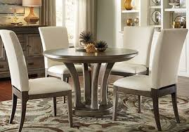 Miraculous Dining Room On American Drew Furniture