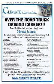 Tn Hs & Lr Publication 4 20 17 By Thrifty Nickel - Issuu Truckdrivingjobs Competitors Revenue And Employees Owler Company Truck Drivers Wanted Wds Wm D Scepaniak Inc Cdla Team 200 Milesmo With Transsystem 16 Bold Infographic Designs Design Project For Tangent Regional Driver Customize Your Home Time Keller Trucking Drive4totalcom Total Teams Earn 61 Per Mile Driver Missing Several Days Walked Miles Rescued By Drivejbhuntcom Ipdent Contractor Job Search At Expense Sheet Lovely Spreadsheet How Much Money Do Make Earning Potential Tdi Tax Deduction Worksheet For New 36 Beautiful