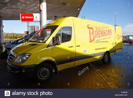 Bread Truck Stock Photos & Bread Truck Stock Images - Alamy Asheville Trash To Tasures Uhaul Truck Sales In Wnc Youtube Ateam Slammed Truck Bad Ass Trucks Pinterest Slammed Citron Hy Food Truck Grey Goose Hips Vintage Tampa Area Food Trucks For Sale Bay Culver Citys Lodge Bread Co Bakery Gets A Bread Plans Lease Or Purchase Bakery Stock Photos Images Alamy Used Parts Pladelphia Heavy Duty Part Multistop Wikipedia