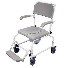 handicap toilet chair with wheels glamorous 25 shower commode chairs for disabled decorating