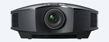 Sony Sxrd Lamp Replacement Instructions by Full Hd Sxrd Home Cinema Projector Vpl Hw45es Sony Us