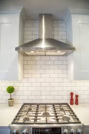 Polyblend Sanded Ceramic Tile Caulk New Taupe by Incredible Delorean Grout As Wells As Crackled X X Subway Tile
