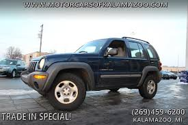 Jeep Liberty For Sale : Diesel - Autotrader 2008 Honda Ridgeline For Sale Nationwide Autotrader Nissan Trucks Free Craigslist Traffic Cpa Method Youtube 2001 Chevrolet Silverado 3500 Austin Cars By Owner Best Car Reviews 2019 Used Johnson City Tennessee All New Of Wichita Falls Is The Trusted New And Used Car Dealership Garys Auto Sales Sneads Ferry Nc St Cloud Mn Vans Suvs For Tulsa 1920 By