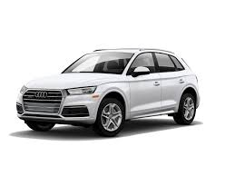 100 Used Trucks For Sale In Md Audi Specials In Maryland New Audi Cars Frederick MD