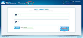 Migrate Website To The New Host, Server, FTP How To Move Wordpress A New Host Everything You Need Know Ftp Hosting Icons Printemps Vector Photo Bigstock Cara Menggunakan Pada Windows Explorer Blog Ardhosting Upload Dan Download File Menggunakan Fezilla Bejotenan Upload File Your Website Using Ftp Client Jagoan Indonesia Knowledgebase Bab Iii Melakukan Ssd South Africa Aspnet V2 45 Full Trust Migrate Website The Sver And Hosting Icons Stock Vector Illustration Of Redo 89765856 Free Web Mobile Priceweb Designweb Hostgdomain Registration In Unlimited Plan Email Services