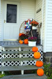 Pumpkin Patches In Mayflower Arkansas by 66 Best Old Centennial Farmhouse Porch Images On Pinterest