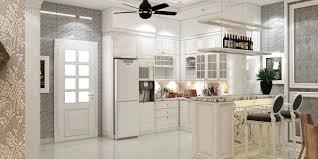 100 Interior Design Victorian Modern Retro FB Kitchen Semidetached Design Ideas Photos