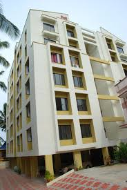 Muthoot Rainbow Apartments In Peroorkada, Trivandrum - Price ... Rainbow Apartments Stalida Greece Youtube Hotelr Best Hotel Deal Site The Worlds Photos Of Apartments And Rainbow Flickr Hive Mind Price On Columbia Bay In Gold Coast Ridge Kansas City Ks Pelekas Beach Relaxing Holidays At Michael Maltzan Architecture Gallery Rainbow Apartments Abu Dhabi Hotel Apartment Krakow