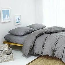 Registered Trademark Comforter Cover Duvet Sets Grey Man Amazon Deals Customer Service The Order Bedroom Ideas Quilt