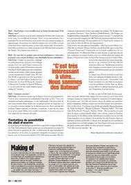 Bones Sinking Like Stones Traducida by Daft Punk U0027s Rocknfolk Interview Translated Archive The Daft