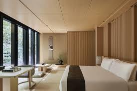 100 Aman Resort Usa Kyoto Resort Will Open Among 17 Unesco World Heritage