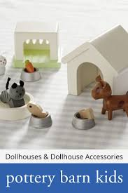 18 Best Dollhouse Fun Images On Pinterest | Dollhouses, Dollhouse ... American Girl For Newbies How We Fell In Love And Why Its A 25 Unique Doll High Chair Ideas On Pinterest Diy Doll Fniture Jennifers Fniture Pating Pottery Barn Kids Dollhouse Bookshelf Westport White Circo Bookcase Melissa Doug Dollhouse Pottery Barn Kids Desk Chair Breathtaking Teen On Bookcase I Can Teach My Child Accsories Miniature Bird Berry Playhouse Lookalike Wooden House Crustpizza Decor Crib High Ebth