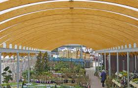 Bybrook Barn Garden Centre - Fordingbridge Plc Stanmer House Wedding Park Brighton Sussex Manor Barn Gardens Bexhill East Sussex Uk Stock Photo Royalty The English Wine Centre Oak And Green Lodge Best River Kate Toms Wedding Venue Berwick Hitchedcouk Wines Garden Canopies Walkways Community News Tates Of Bybrook Fordingbridge Plc Bonsai Groups Display At South Downs Gardens Great Dixter By Christopher Lloyd
