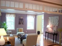 Grey And Purple Living Room by Living Room Purple Living Room Ideas And Orange Gold Black