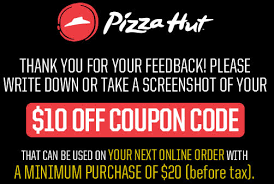 Pizza Hut Operated Restaurants And Delivery Locations You Must Enter A Zip Code To See For More Canada MenuThe App Store IPad IPhone Marks