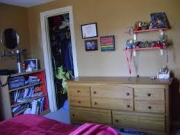 13 Year Old Bedroom Ideas Room Incredible 7 Boy