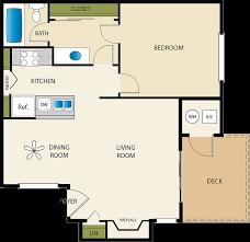 apartments in fresno ca heron pointe apartments