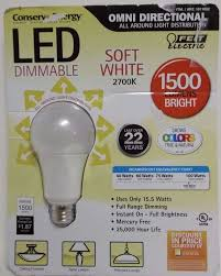 412 best light bulbs lights images on lightbulbs