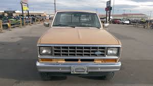 1983 Ford Ranger 4x4 Automobile Rapid City South Dakota 1983 F100 Flare Side 50 Coyote Swap Ford Truck Enthusiasts Forums Products Fibwerx Ranger Pickup S177 Harrisburg 2014 9000 Dump Pickup Licensed For Highway 14 Mile Drag Racing Ford_4wd_trucks Bronco Other Vehicles Picture Supermotorsnet F Series Single Axle Cab And Chassis Sale By Arthur File1983 F100 Xlt 2door Utility 25601230982jpg 4x4 Automobile Rapid City South Dakota