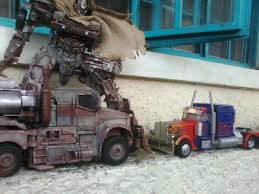 Knock Offmeg Pic Request | TFW2005 - The 2005 Boards Megatron Truck Transformers Toys Tfw2005 Kiditos Robot To Converting Figure Toy The Worlds Newest Photos Of Car And Megatron Flickr Hive Mind Hydrocleansing Hash Tags Deskgram Dark The Moon Goes To Hagerstown News Is Uks Largest Environmental Mobile Plant Megatron Dotm Short Flash Series Youtube By Hasbro Figurefan Zero Rise Machine Scania Group Is A Tanker In Corey Aggregate Waste Removal Serving Cstruction Sites