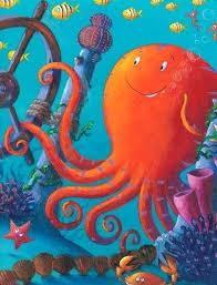 octopus garden screenshot 3 octopus garden brooklyn hours