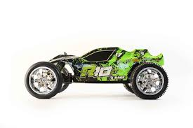 Rage RC R10ST | RC HOBBY PRO - Buy Now Pay Later