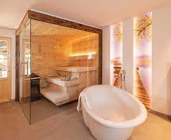 lösungen für privates spa im urlaub entspannen und