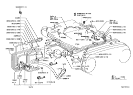 Toyota Truck Body Parts Diagram - Automotive Wiring Diagram • Toyota Truck Parts Accsories At Stylintruckscom Pickup Body Catalog Diagram Schematic Diagrams Wanted 1983 Hilux Ih8mud Forum Related Keywords Suggestions With Not Lossing Wiring Toyota Pickup Catalogue 1987 Pontiac Fiero Fuse Box Library 1960 Chevy Onselz Daf Services Repair Manual Workshop Pinterest Scale Parts Hardtop Kit For Tamiya Rcmodelex Wtt Toyota Truck Bigger Fourwheeler High Lifter Forums
