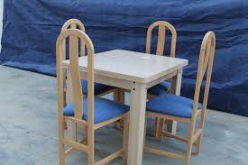 Second Hand Table Chairs Second Hand Table And Chairs Gumtree Small Ding Room Ideas Decorating Small Spaces House Garden Shop Coaster Fine Fniture Retro Round Ding Table At Rustic The Best Websites For Getting Designer Bargain Prices Fancy Shack Room Reveal I Am Coveting For The New Emily Henderson Lffler Orgone Chair Connox Tiger Oak Big Reuse Knock Off No Sew Chairs Blesser Coavas Kitchen White Coffee Barcelona Wikipedia Cane Stock Photos Images Alamy