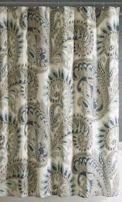 joss and main curtains joss and main curtains joss and main