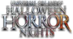 Halloween Horror Nights Express Pass by Halloween Horror Nights Information Universal Orlando