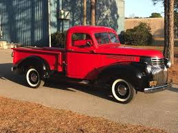 1941 Chevrolet 150 For Sale #1890219 - Hemmings Motor News ... 1941 Chevrolet Coupe Frame And Body Item B6852 Sold Aug Special Deluxe Classic 2 Door Chevy Sale 150 For Sale 1890219 Hemmings Motor News Vintage Truck Pickup Searcy Ar Ford Craigslist For 1940 Old Chevys 4 U Chevy Pickup Street Rod Gateway Cars 795hou Classics On Autotrader