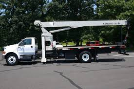 Contact Opdyke Inc. In Hatfiled, PA For More Information On This ... 2009 Kenworth T370 Road Commission For Oakland County Intertional 2674_chassis Cab Trucks Year Of Mnftr 2000 Price 1980 Ford C8000 Boston Steel Alinum Fuel Tank Youtube In Case You Missed It Our Favorite Stories From 2017 1989 Mack Midliner Ms300p Gas Fuel Trucks For Sale Auction Or 1995 National Crane N95 18028135 Opdyke Inc 75 Ceg Gmc Specialty Work Listings Opdyke