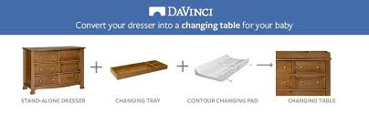 Davinci Kalani Dresser Chestnut by Amazon Com Davinci Kalani 6 Drawer Double Wide Dresser Chestnut